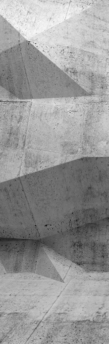 bigstock-Abstract-Dark-Concrete-D