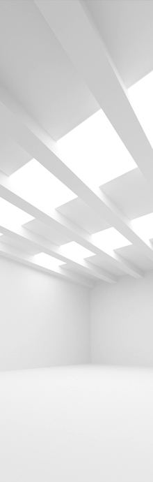 bigstock-White-Abstract-Architecture